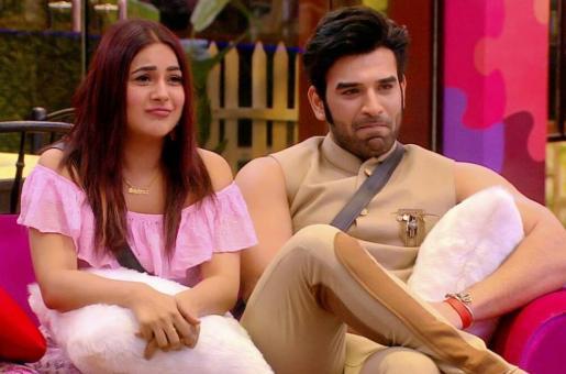 Bigg Boss Season 13: Highlights of December 20, 2019 – Paras Chhabra is Caught Between Shehnaaz Gill and Mahira Sharma