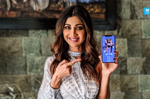 Fitness: Download These Apps To Kickstart 2020 On A Healthier Note