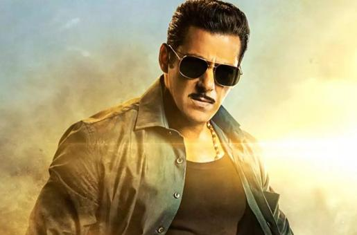 Are Dabangg Collections Affected By Student Unrest?