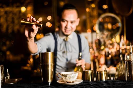 New Year's in Dubai: Festive Season Restaurant Deals to Look Forward To