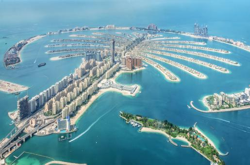 Al Shindagha Days: Dubai to Host 10-Day Festival at Renovated Landmarks from Next Week