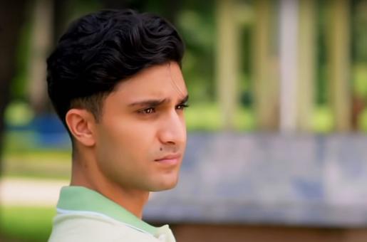 Ehd E Wafa, Episode 14:  Saad and Dua's Love Story Hits a Roadblock