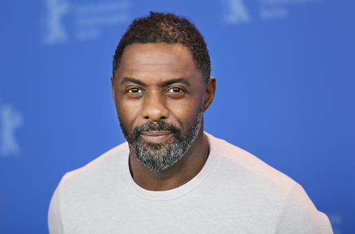 """Idris Elba Expresses His Desire to Perform Live with THIS """"Hard Working and Talented"""" Singer in 2020"""