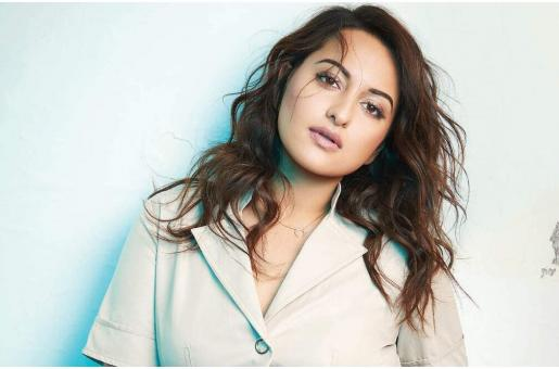 Sonakshi Sinha Shares that the Ongoing Protests are More Important than Dabangg 3's Earnings