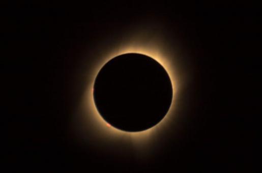 UAE Solar Eclipse: Burj Khalifa Ready to Host Dubai Residents and Visitors Tomorrow Morning