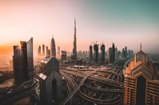 Renting Property in Dubai: Tenants With Good Credit History to Benefit from Competitive Payment Plans