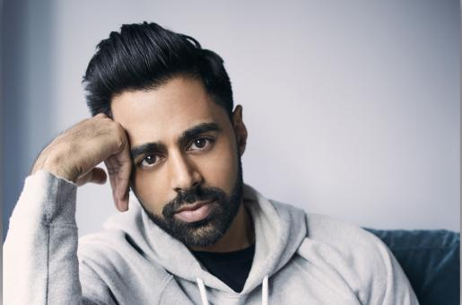 Hasan Minhaj Hits Out At Modi Government For CAA While Bollywood Maintains A Cautious Silence