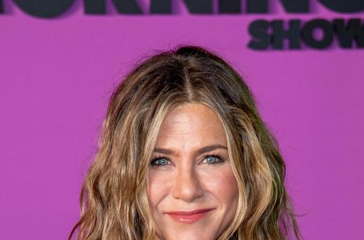 Jennifer Anniston To Hugh Jackman: Here Is A List Of Celebs Who Endorse Intermittent Fasting For Weight Loss