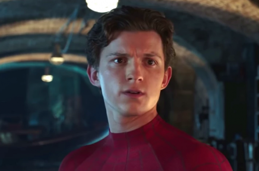 Tom Holland's Spider-Man To Have A Cameo In Venom 2? Find Out Here!
