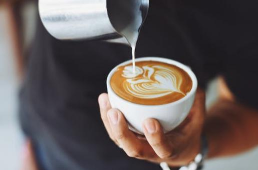 6 Signs That You're Drinking Too Much Coffee