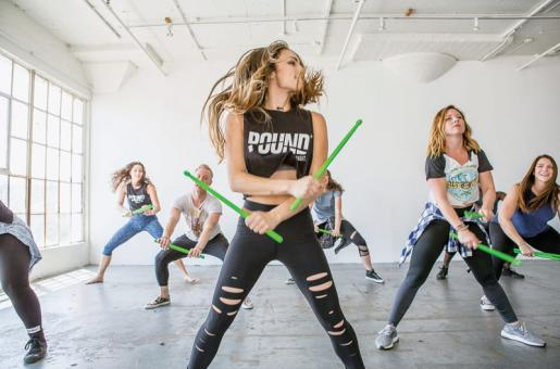 Fitness Trends In The Year 2020, According To Fitness Experts