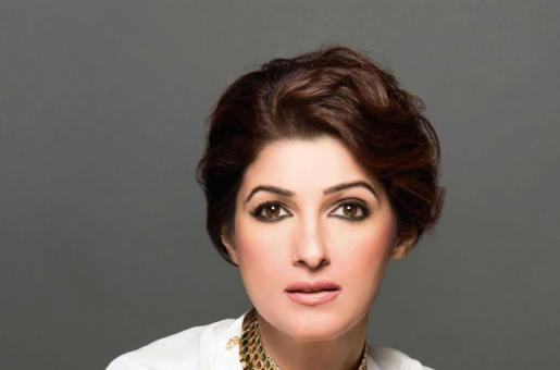 Happy Birthday Twinkle Khanna: 10 Quotes By Mrs Funnybones On Her 45th Birthday
