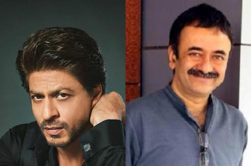 Shah Rukh Khan-Raju Hirani to Alia Bhatt-Sanjay Leela Bhansali: Top 5 Fresh Bollywood Star-Director Pairs in 2020