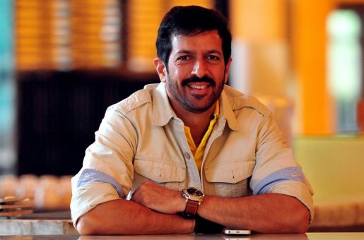 Kabir Khan Feels His Muslim Identity is Being 'Rubbed in His Face'