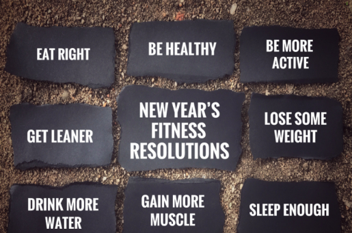 Here Are 10 Simple Steps To Lose Weight In The Year 2020