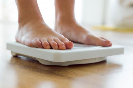 Weight Loss Hacks: Here Are 10 Simple Steps To Lose Weight In The Year 2020