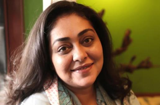 Chhapaak Director, Meghna Gulzar Hopes to Visit Kashmir Soon