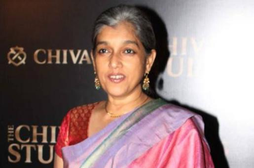 Ratna Pathak Shah's Old Video of Predicting CAA Protests in India is Unbelievable!