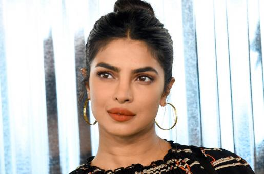 Priyanka Chopra Ready for Next Bollywood Project. Here are the Details