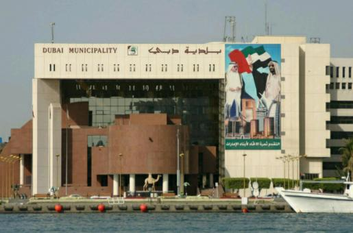 Dubai Municipality Allots More Than 4,000 Housing Plots to UAE Citizens