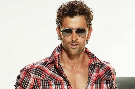 Hrithik Roshan's Fees Hiked 'Substantially' After War and Super 30