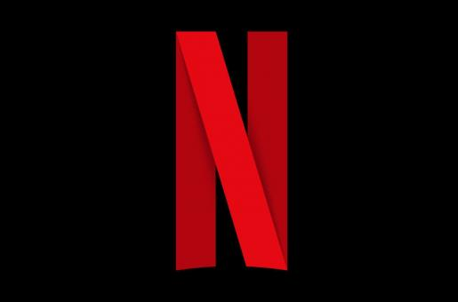 Netflix: Here's How the Streaming Giant Earns Money
