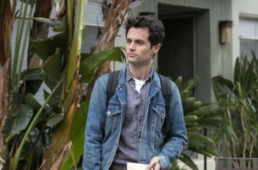 Penn Badgley: Unknown Facts About Your favourite Star from You