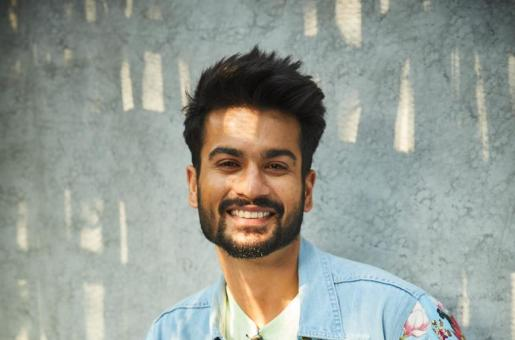 Ghost Stories' Avinash Tiwary: 'The Media Was Only Interested in Janhvi Kapoor and Ishaan Khatter'
