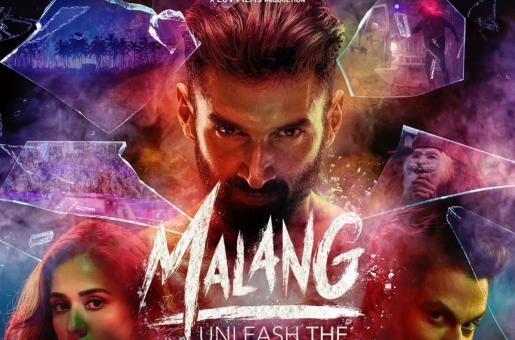 Malang Trailer Review: A Trailer That Is Disturbingly Surreal