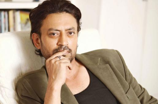 Irrfan Khan Birthday Special: An Open Letter to the Hindi Medium Actor