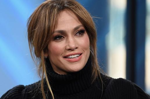 Jennifer Lopez is Getting Sued for Her Character in Hustlers