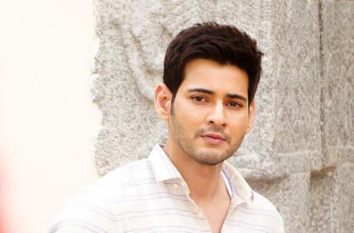 Mahesh Babu Declares: 'Politics is Not for Me'