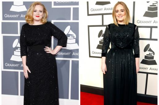 Adele's Fitness Journey: What Is A Sirt Food Diet And How Did She Manage To Lose Oodles Of Weight
