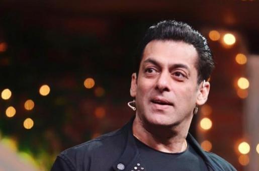 Bigg Boss Season 13:  Highlights of January 12, 2020 - Salman Khan Takes a Jibe at Shehnaaz Gill and Sidharth Shukla