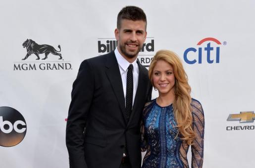 Shakira Reveals Why She Won't Marry Her Boyfriend Even After 10 Years Together