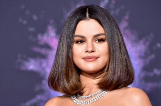 Selena Gomez Says New Album, Rare, Made Her Feel Free