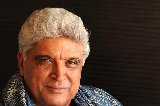 Javed Akhtar Pen, An Exhibition and a Theme Party – All About Javed Akhtar's Big 75th Birthday Plans
