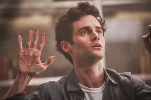Joe Goldberg: Watch How Penn Badgley Transforms into Your Favourite Serial Killer