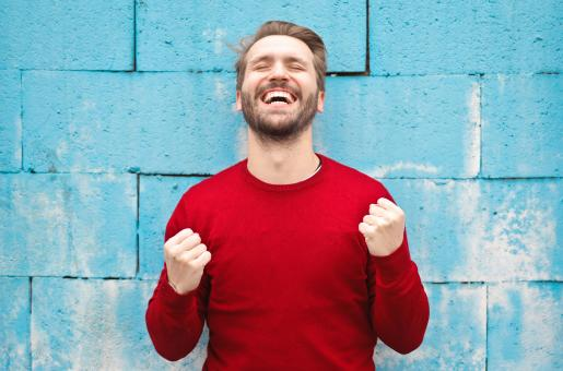 Natural Ways To Boost Serotonin Levels And Become Happier