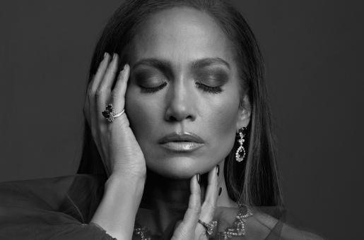 Jennifer Lopez on the Organic Life She would Love to Lead