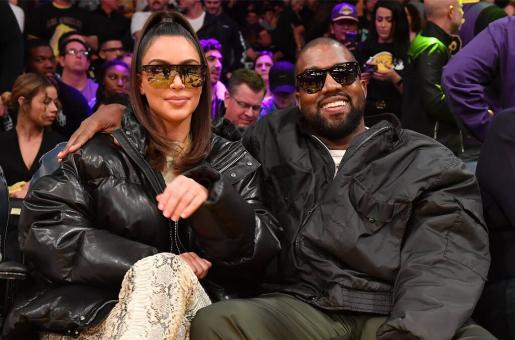 Kim Kardashian Booed Tristan Thompson at NBA Game? Find Out Here
