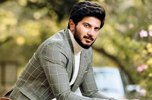 Dulquer Salmaan's Next Film Will be with Kajal Agarwal and Another TOP Actress