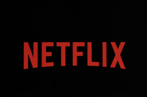 Netflix Introduces Rs5 Fee For First-Time Users