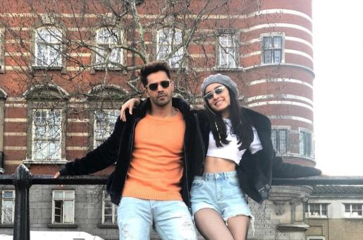 Varun Dhawan and Shraddha Kapoor's Street Dancer 3D – Five Reasons Why This Film Will Wow Us