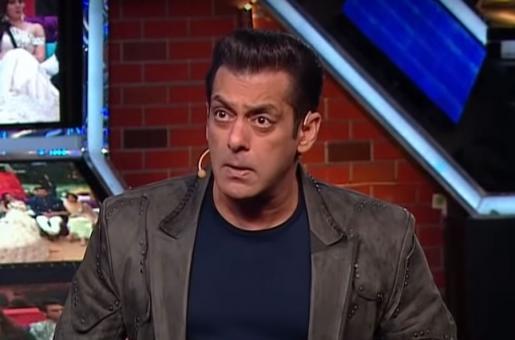 Bigg Boss Season 13: Highlights of January 18, 2020 – Salman Khan Confronts Paras Chhabra