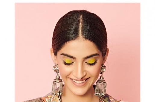 Haute or Not: Sonam Kapoor's Best and Worst Fashion Moments