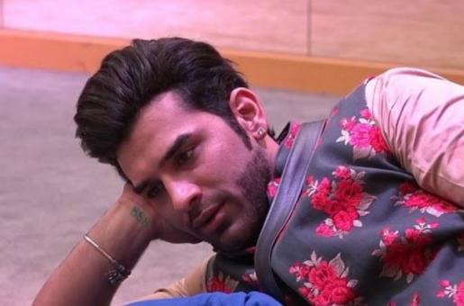Bigg Boss Season 13: Highlights January 24, 2020 – Paras Chhabra & Asim Riaz Fight