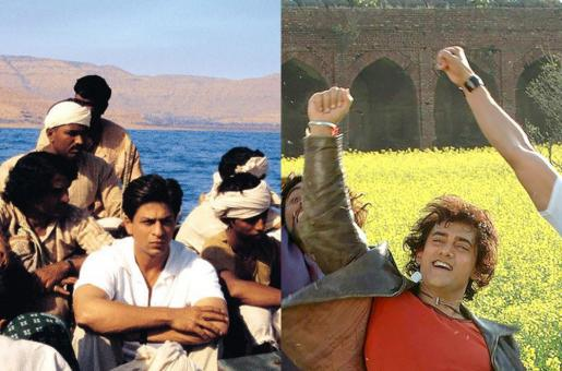 Republic Day Special: 5 Must-See Patriotic Films