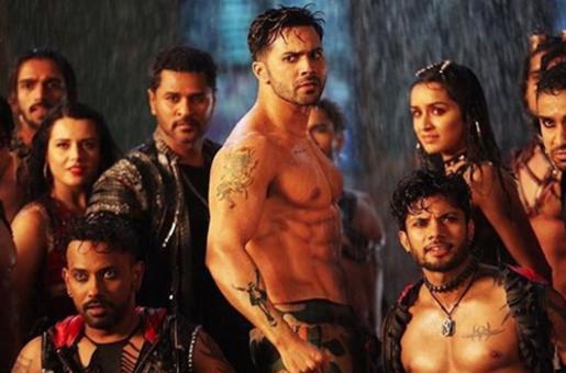 Street Dancer 3D Box Office Collection Day 3: Varun Dhawan Film Earns INR 17.76 Crore on Sunday