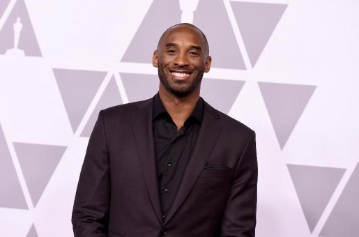 Grammys 2020: Celebrities Remember Kobe Bryant